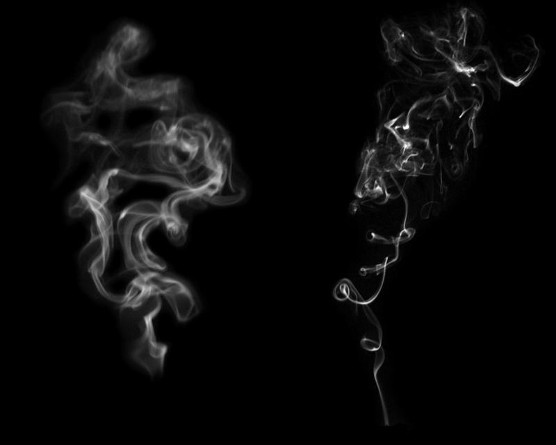 Smoke_brush_v1