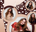 PACK PNG #05 | LIANA LIBERATO