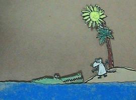 Gifigator