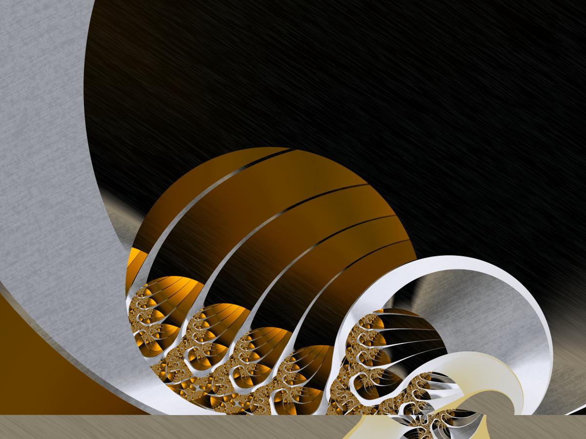 UF Formula: Julian Falls 2 + Transformation by davebold370