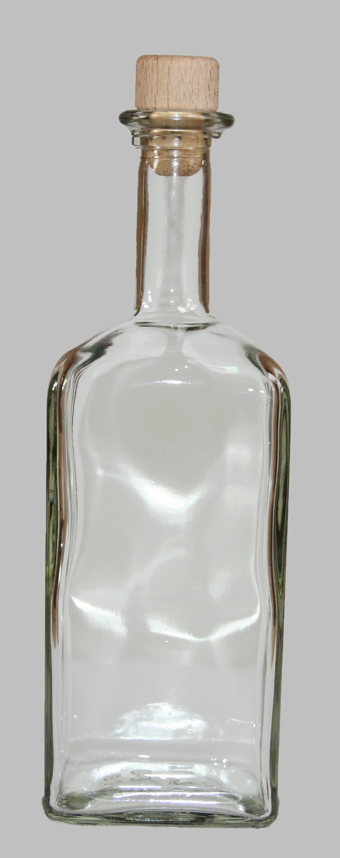 stock_item_bottle_1 by hookywooky