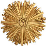 golden_sun_ornament_stock