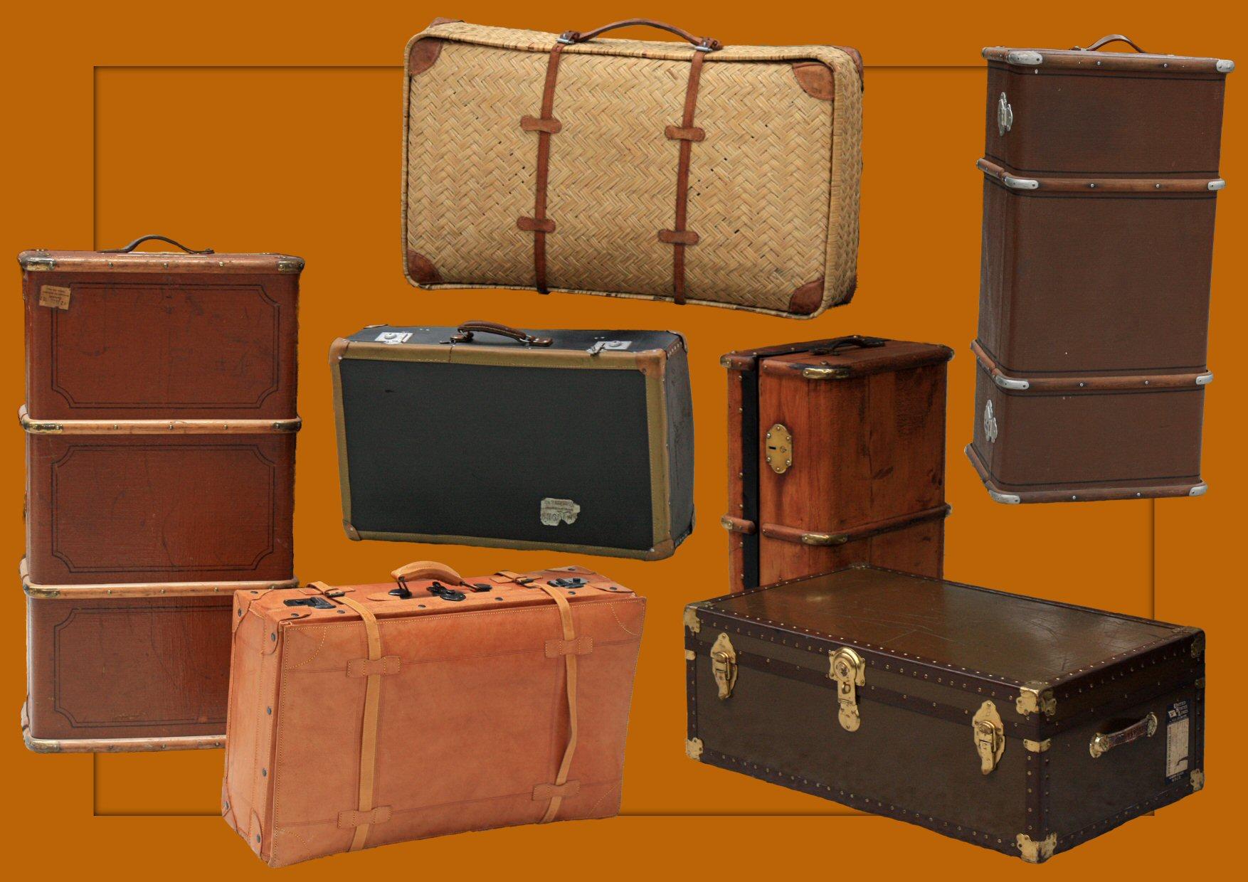 luggage_2_psd_files