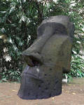 Moai_stone_head_stock