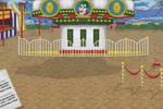 BG Art - Fairground by KhotsoDube