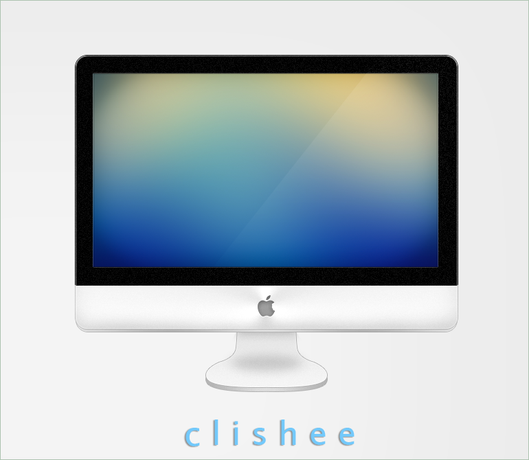 Clishee by GreenToadMX