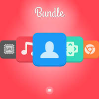 Bundle Icon Pack
