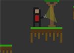 Slender: The Platformer [Levels 4/8]