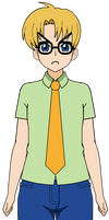 Ianest Kelley (Angry) (PNG)