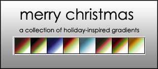 Holidays by allnightnoise