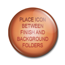 Button Icon Psd By Omar1one On Deviantart