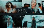 PSD #50