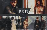 PSD #51