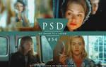 PSD #54