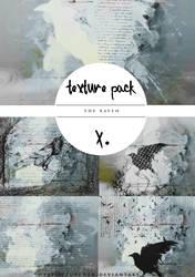 texture pack #10 by tuschen