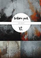 texture pack #11 by tuschen