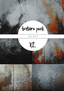 texture pack #11
