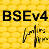 BSEv4R8 P0RTALS