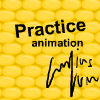 Mr Ninja (Practice 10)