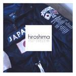 hiroshima // psd