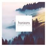 horizons // texture pack