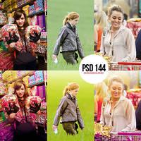 psd 144 by blonde-inside