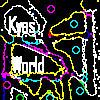 Lost In Kye's World by KyeVarmerSolvpels
