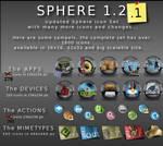 Sphere 1.2