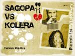 Sagopa Vs Kolera
