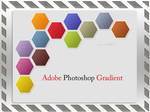 Colors Gradients by mustafanesil