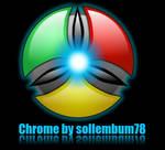 Modern Chrome