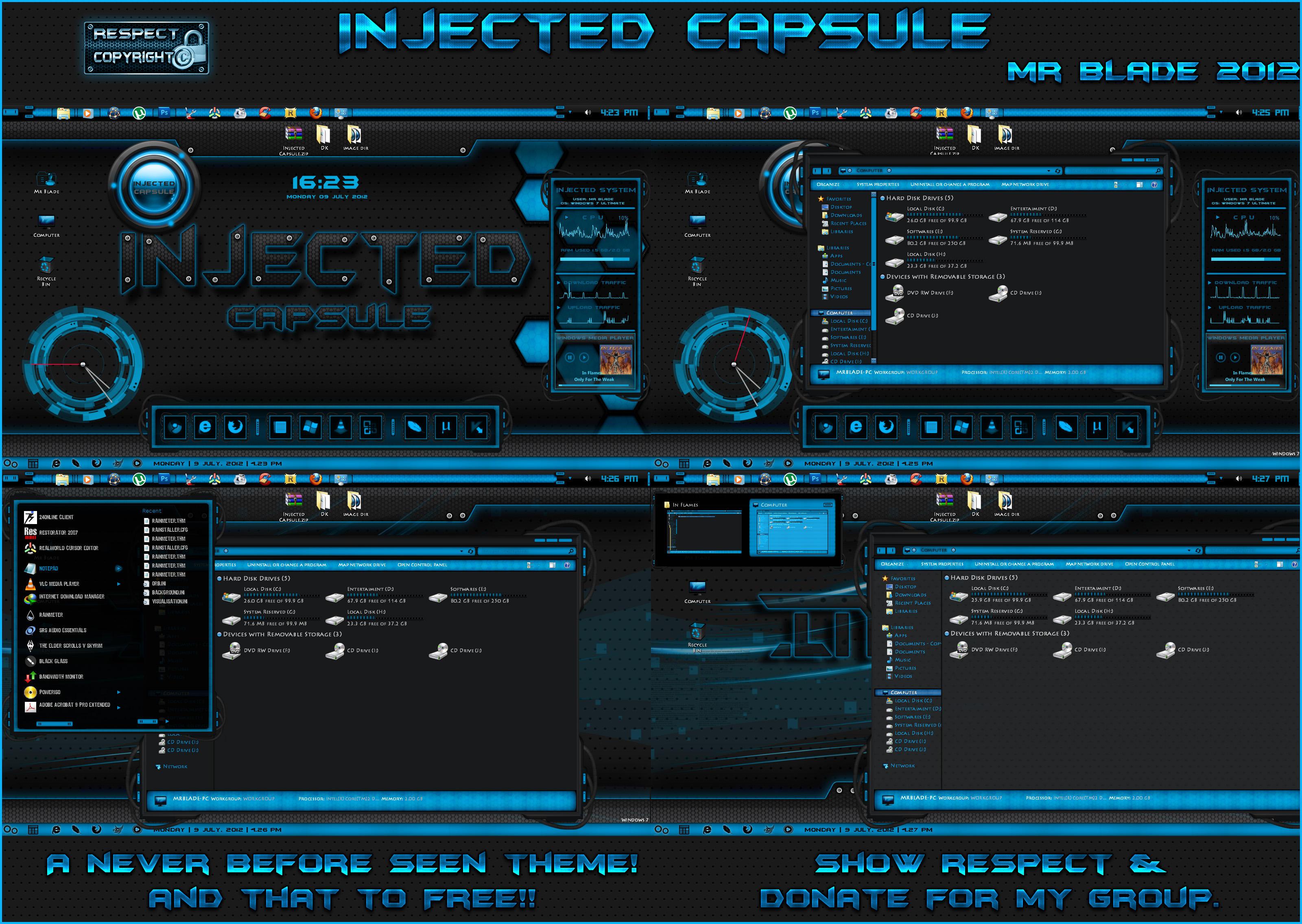 ____injected_capsule_____by_mr_blade-d56olia.jpg