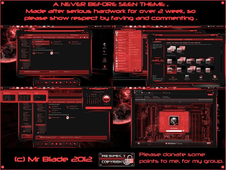 <b>TeamSpeak</b> gratuit <b>3</b> <b>Télécharger</b> des applications pour PC ...