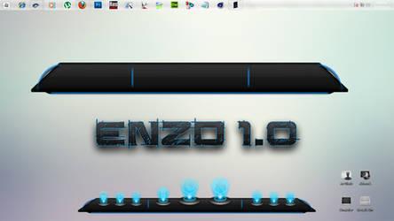 ENZO 1.0