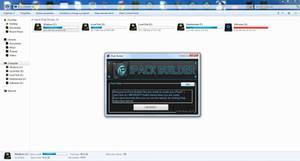 iPack Builder v1.0.1 [discontinued]