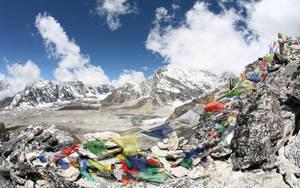 Muktinath Trail