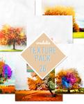 Texture pack #O26 - Crudelia Graphic