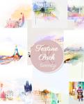 Texture Pack #O2O - U.Resources