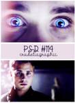 PSD #114 - Crudelia