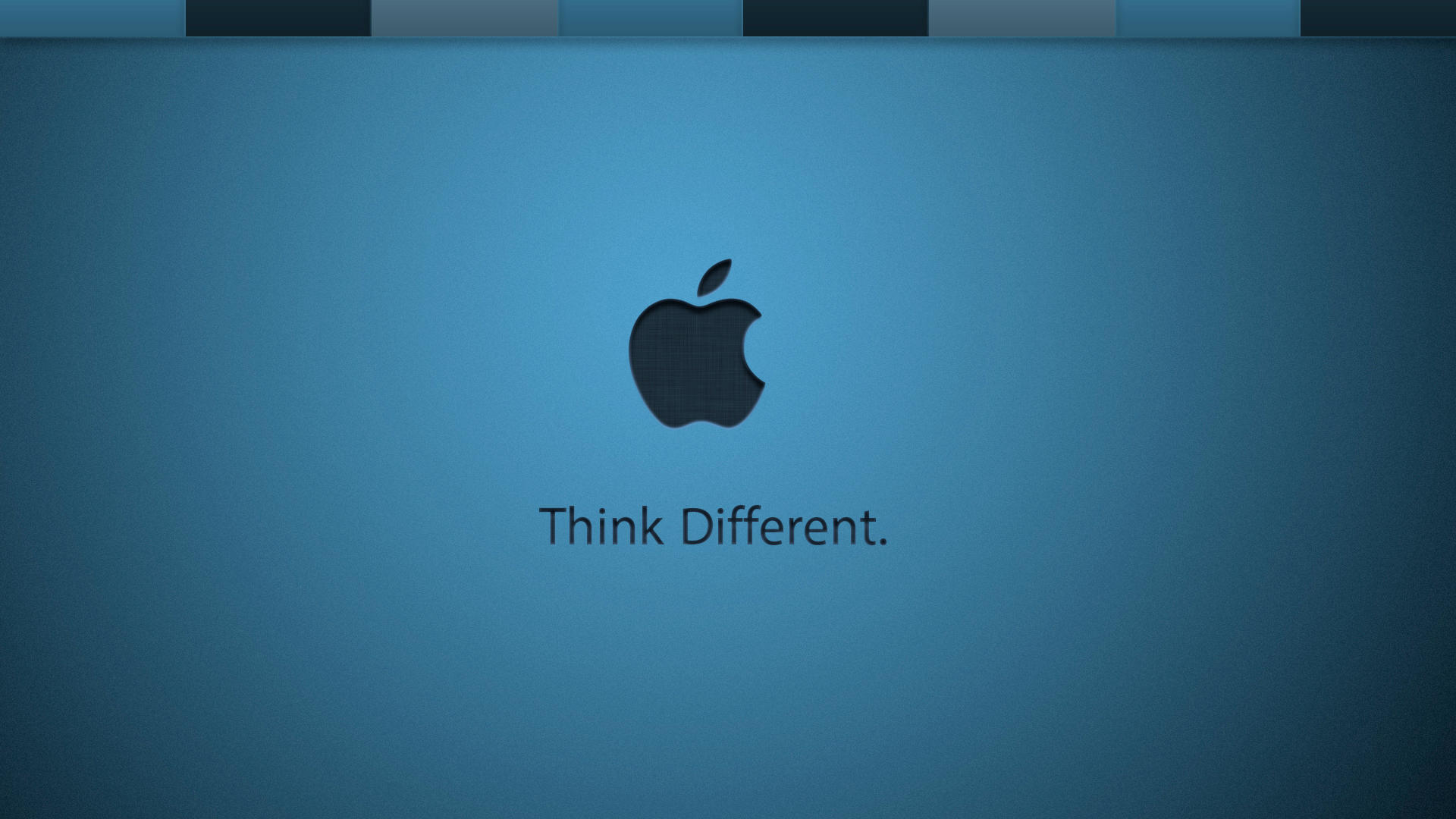 apple think differentkevino025 on deviantart