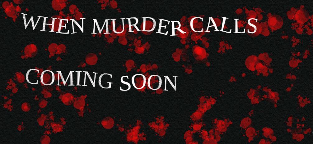 Coming soon!!!! by MusicalMeloetta