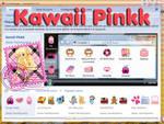 Kawaii Pinkk