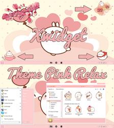 Screenshot Molang