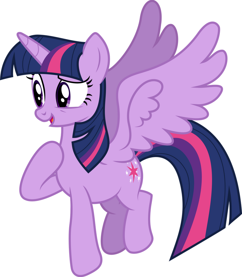 maybe i should become a wonderbolt   s04e21  by djdavid98 wind vectors in matlab wind vectors in matlab