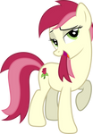 Roseluck Bedroom Eyes (show accurate remake)