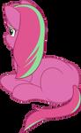 dan543 collab: Bubblegum Mint