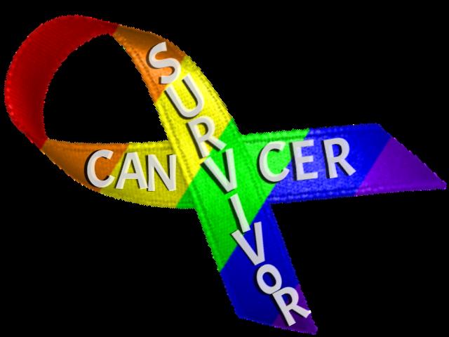 cancer survivor ribbon png by kimberlyatjgf on deviantart
