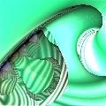 2old4gamez MB3D Parameters 02