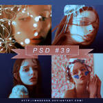 PSD #39