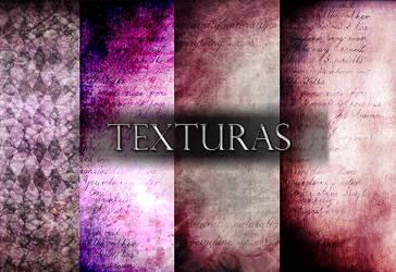 +.Texturas by StarlightInMyDreams